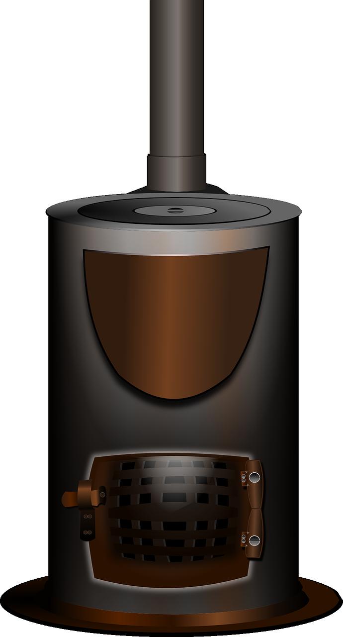 Chauffage lectrique pour quelle solution opter 1 pompe chaleur - Inconvenient plancher chauffant electrique ...