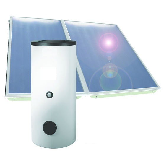 comment fabriquer son chauffe eau solaire 1 pompe chaleur. Black Bedroom Furniture Sets. Home Design Ideas